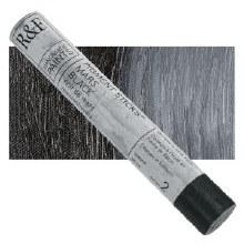 Pigment Sticks, 38ml, Mars Black