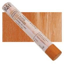 Pigment Sticks, 38ml, Mars Orange