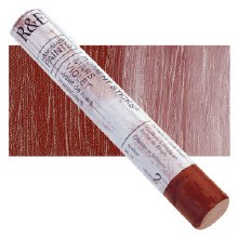 Pigment Sticks, 38ml, Mars Violet
