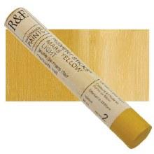 Pigment Sticks, 38ml, Mars Yellow Light