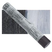 Pigment Sticks, 38ml, Paynes Gray