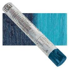 Pigment Sticks, 38ml, Pthalo Turquoise