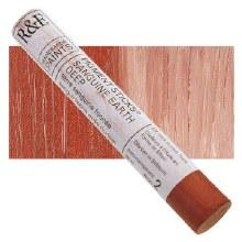 Pigment Sticks, 38ml, Sanguine Earth Deep