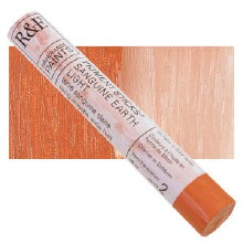 Pigment Sticks, 38ml, Sanguine Earth Light