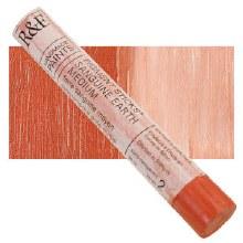 Pigment Sticks, 38ml, Sanguine Earth Medium