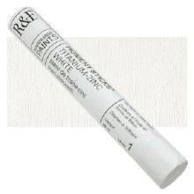 Pigment Sticks, 38ml, Titanium Zinc White