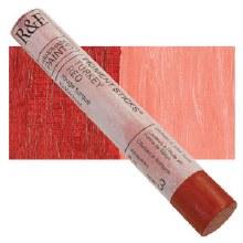 Pigment Sticks, 38ml, Turkey Red