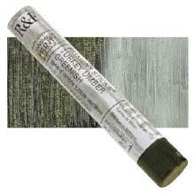 Pigment Sticks, 38ml, Turkey Umber Greenish