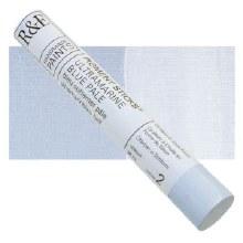 Pigment Sticks, 38ml, Ultramarine Blue Pale