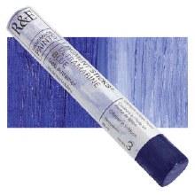 Pigment Sticks, 38ml, Ultramarine Blue