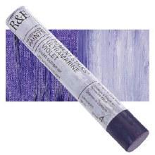 Pigment Sticks, 38ml, Ultramarine Violet