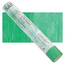Pigment Sticks, 38ml, Veronese Green