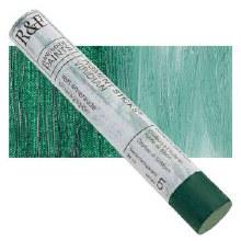 Pigment Sticks, 38ml, Viridian