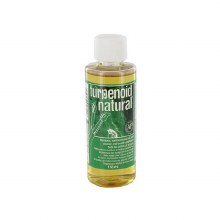 Turpenoid Natural, 4 oz.
