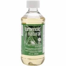 Turpenoid Natural, 8 oz.