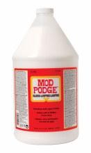 Mod Podge, Gloss - Gallon