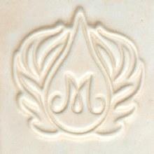 Mayco 106 Alabaster