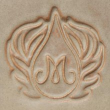Mayco 107 Dunes