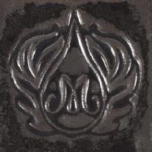 Mayco 111 Wrought Iron