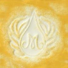 Mayco 138 Lemon Meringue 1pt