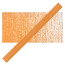Nupastels, Sticks, Burnt Orange