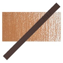 Nupastels, Sticks, Cocoa Brown