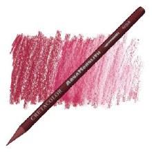 AquaMonolith Watercolor Pencil, Carmine