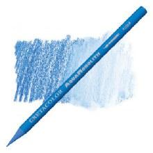 AquaMonolith Watercolor Pencil, Delft Blue