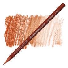 AquaMonolith Watercolor Pencil, English Red