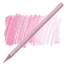 AquaMonolith Watercolor Pencil, English Rose