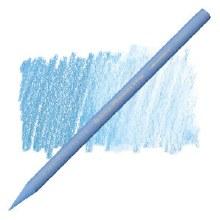 AquaMonolith Watercolor Pencil, Glacier Blue