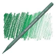 AquaMonolith Watercolor Pencil, Green Earth Light