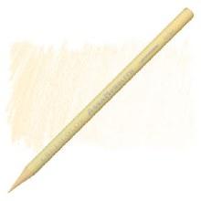 AquaMonolith Watercolor Pencil, Ivory