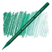 AquaMonolith Watercolor Pencil, Leaf Green