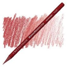 AquaMonolith Watercolor Pencil, Madder Carmine