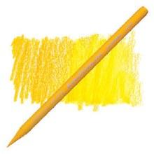 AquaMonolith Watercolor Pencil, Dark Yellow