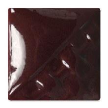 Cordovan Mayco 128 Stone Glazes