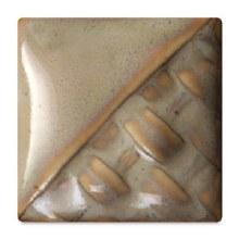 Birch Opal Mayco 250 Stone Glazes