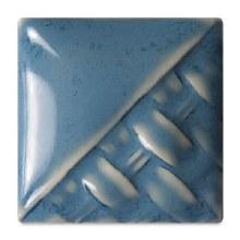 Blue Opal Mayco 252 Stone Glazes