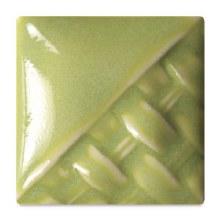 Green Opal Mayco 253 Stone Glazes