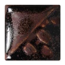Copper Ore Mayco 250 Stone Glazes