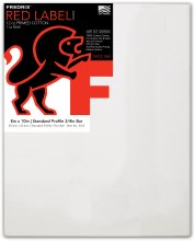 Fredrix Red Label Studio, 8x10