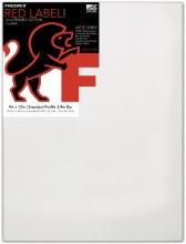 Fredrix Red Label Studio, 9x12