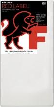 Fredrix Red Label Studio, 12x24