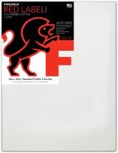 Fredrix Red Label Studio, 16x20