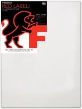 Fredrix Red Label Studio, 18x24