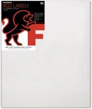 Fredrix Red Label Studio, 20x24