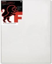 Fredrix Red Label Studio, 22x28