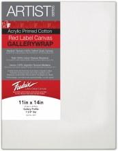 Fredrix Red Label Gallery 11x14