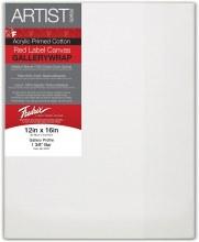 Fredrix Red Label Gallery 12x16